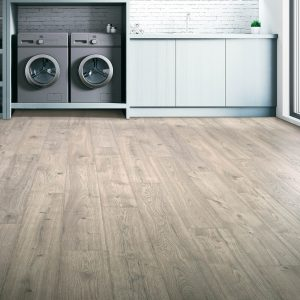 Laminate flooring | The Carpet Stop