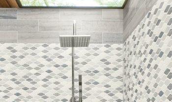 Bathroom walls | The Carpet Stop