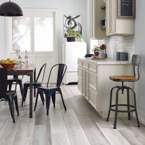 Farmhouse kitchen | The Carpet Stop