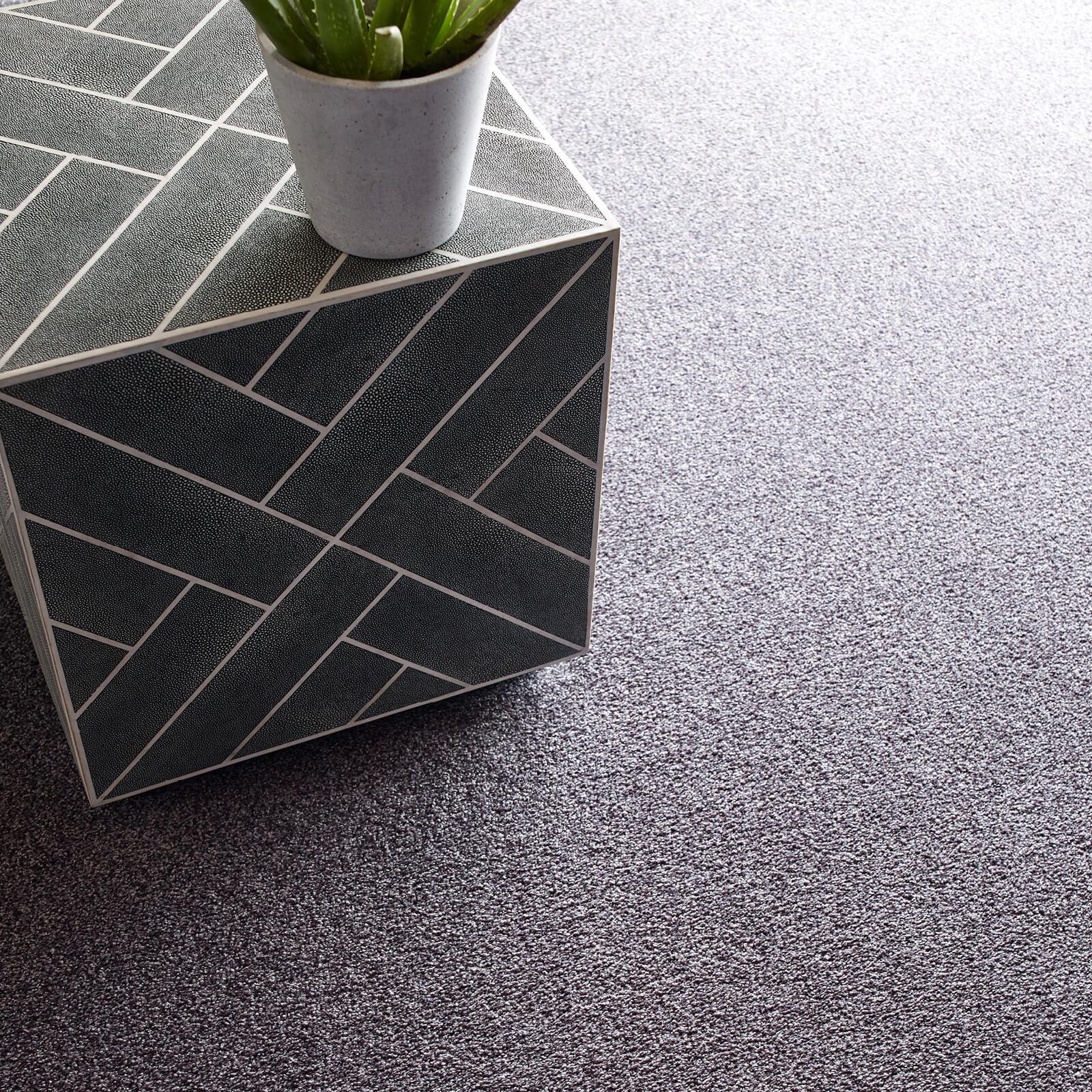 Grey Carpet   The Carpet Stop