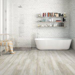 Bathtub | The Carpet Stop