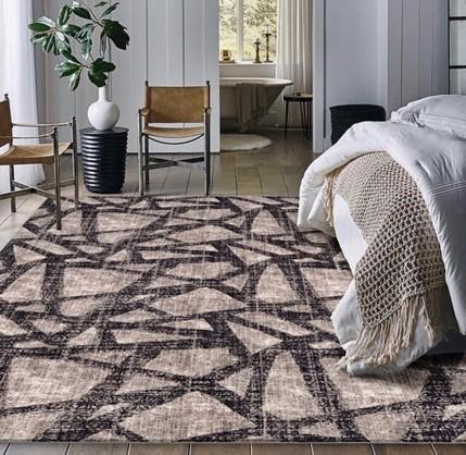 Karastan Scott Living expersions rug | The Carpet Stop