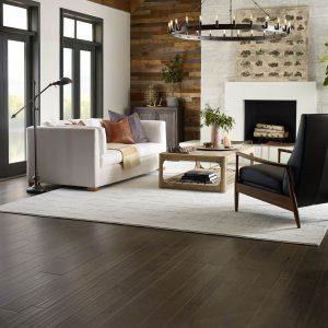 Interior design | The Carpet Stop