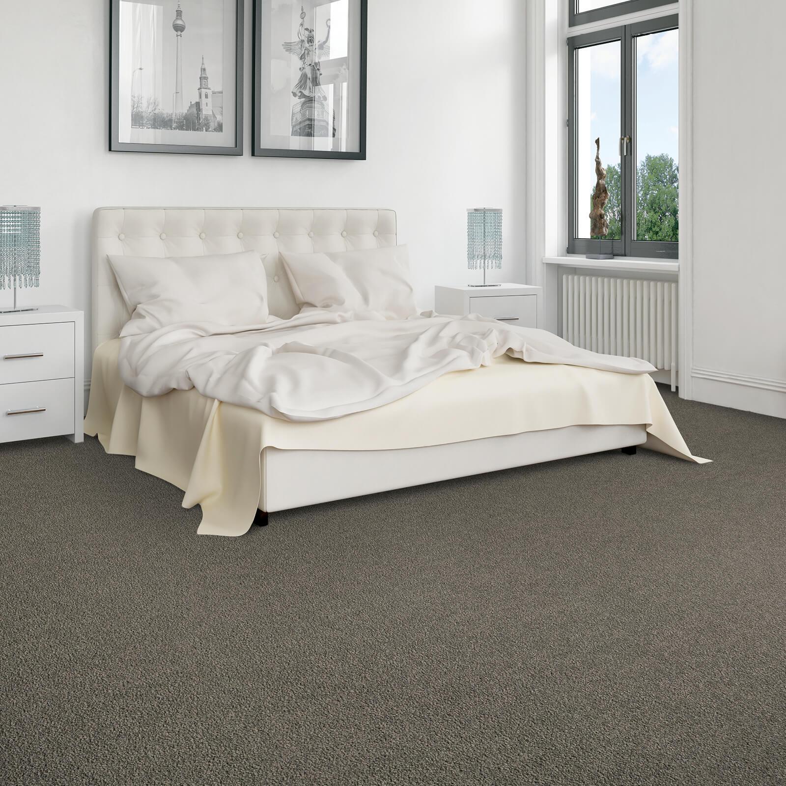 Bedroom Carpet | The Carpet Stop