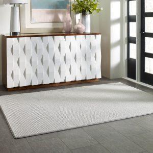 Vinyl flooring | The Carpet Stop