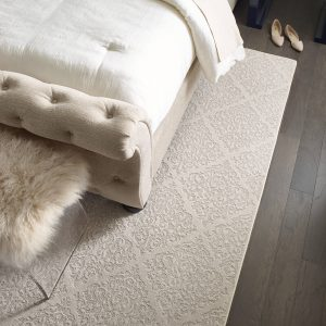 Northington smooth flooring | The Carpet Stop