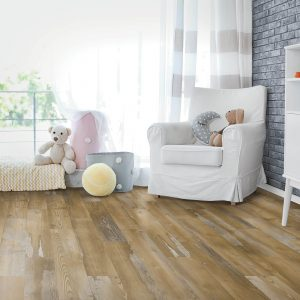 Kids room flooring | The Carpet Stop