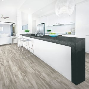 Countertop | The Carpet Stop