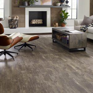 Tiles | The Carpet Stop