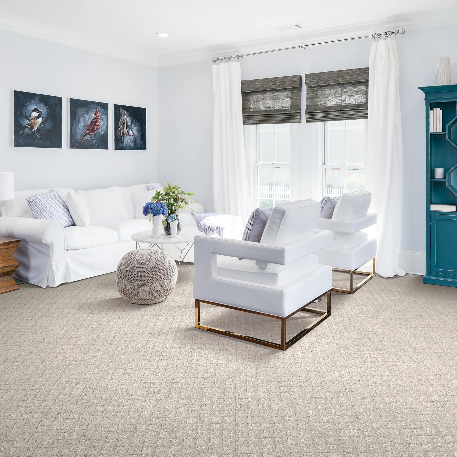 Sensational Charm   The Carpet Stop