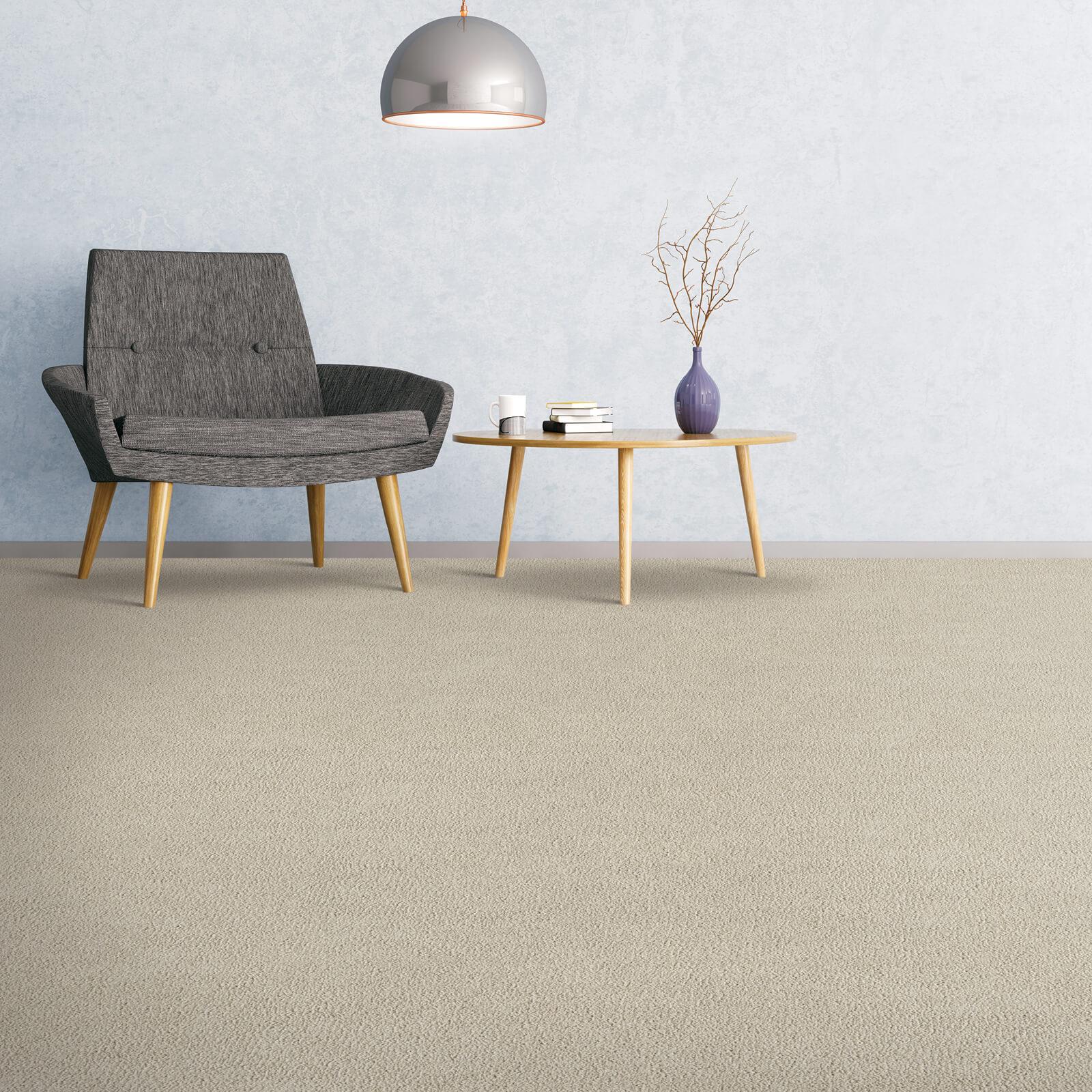 Soft comfortable carpet flooring   The Carpet Stop