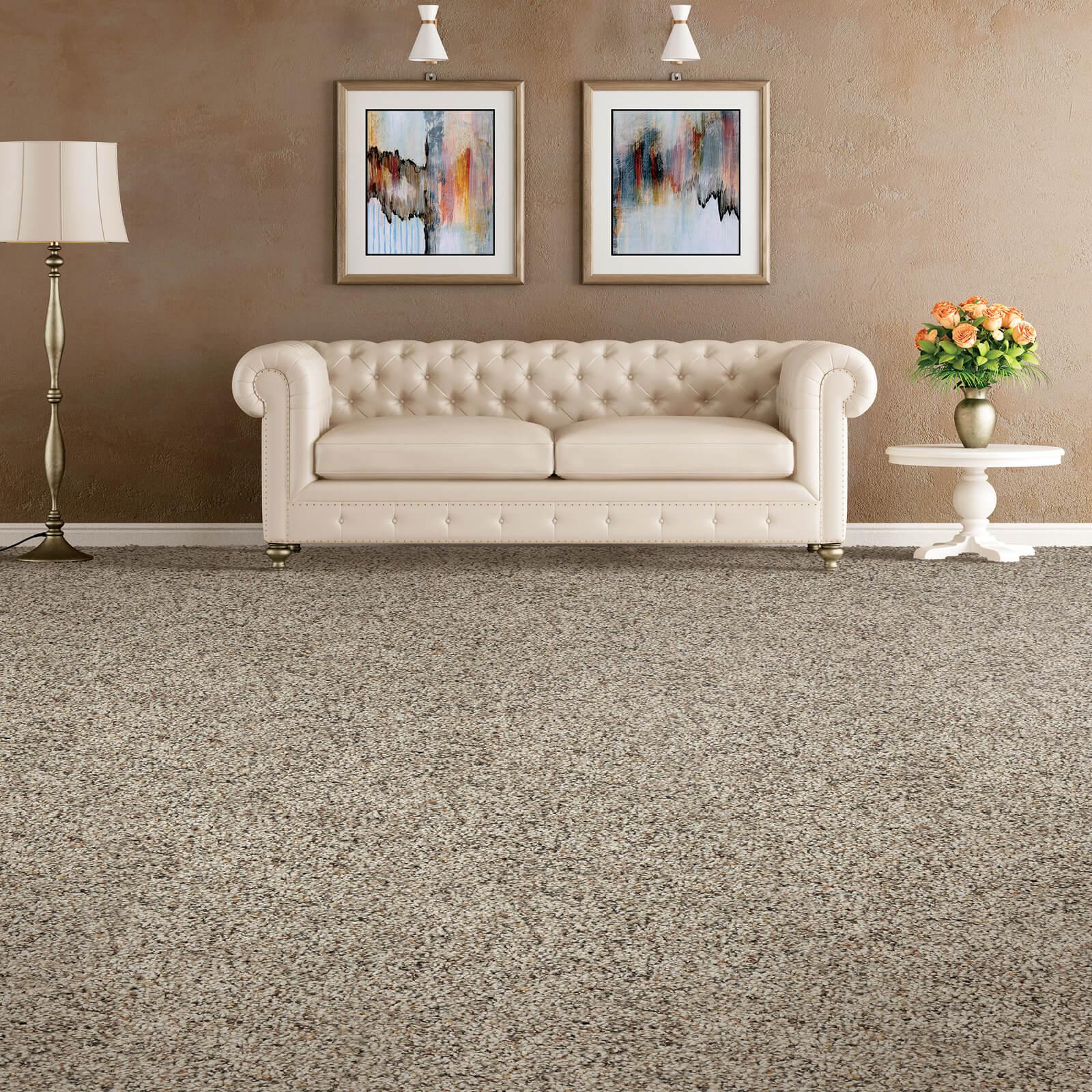 Soft distinction carpet   The Carpet Stop