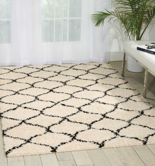 Area rug | The Carpet Stop