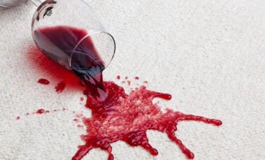 Spill on Carpet | The Carpet Stop