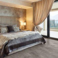 Coretec flooring | The Carpet Stop