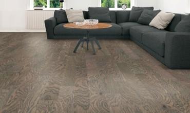 Mohawk hardwood flooring | The Carpet Stop