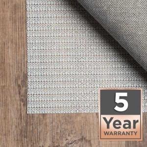 Rug pad | The Carpet Stop