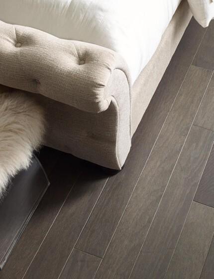 Shaw hardwood flooring | The Carpet Stop