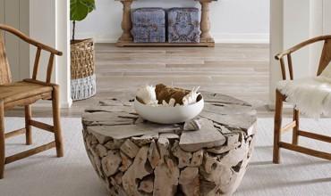 Laminate flooring | The Carpet Stop
