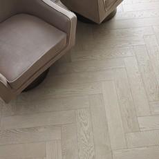Fifth avenue oak flooring | The Carpet Stop