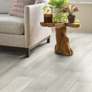 Tile flooring | The Carpet Stop