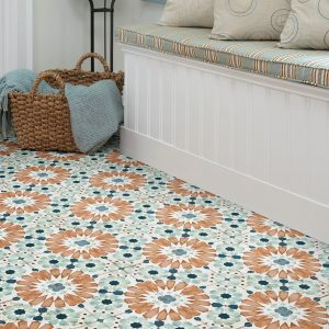 Tile design | The Carpet Stop