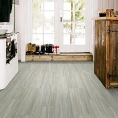 Spacious flooring | The Carpet Stop