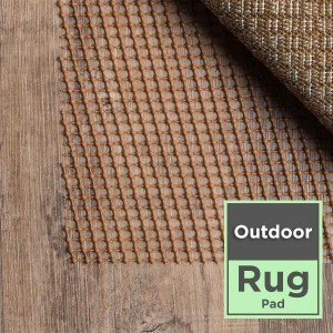 Rug pad | The Carpet Stop