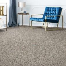 Grey carpet | The Carpet Stop