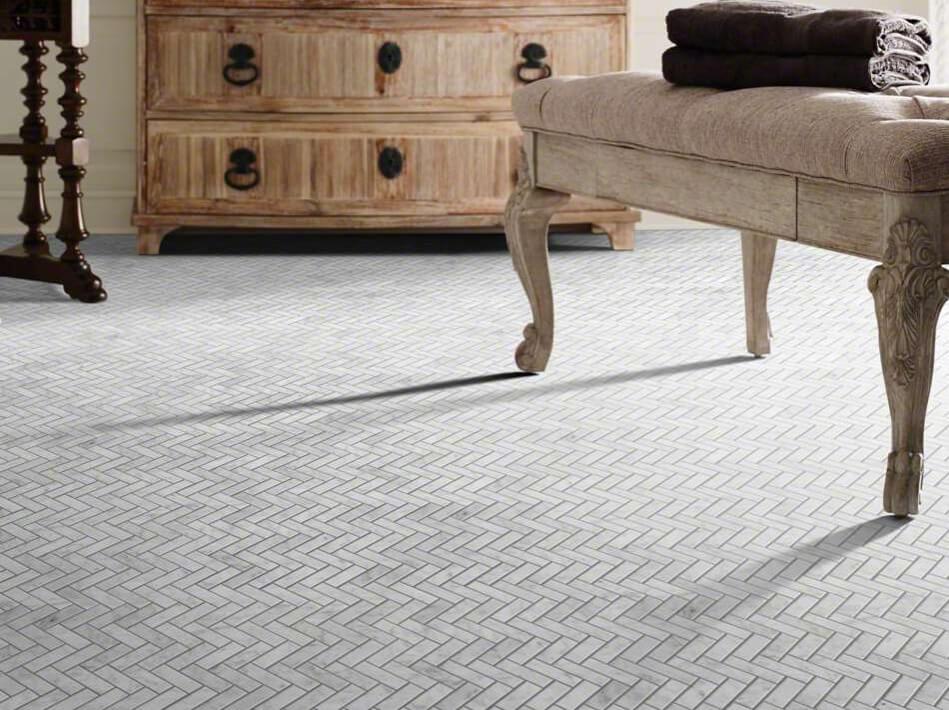 Flooring | The Carpet Stop