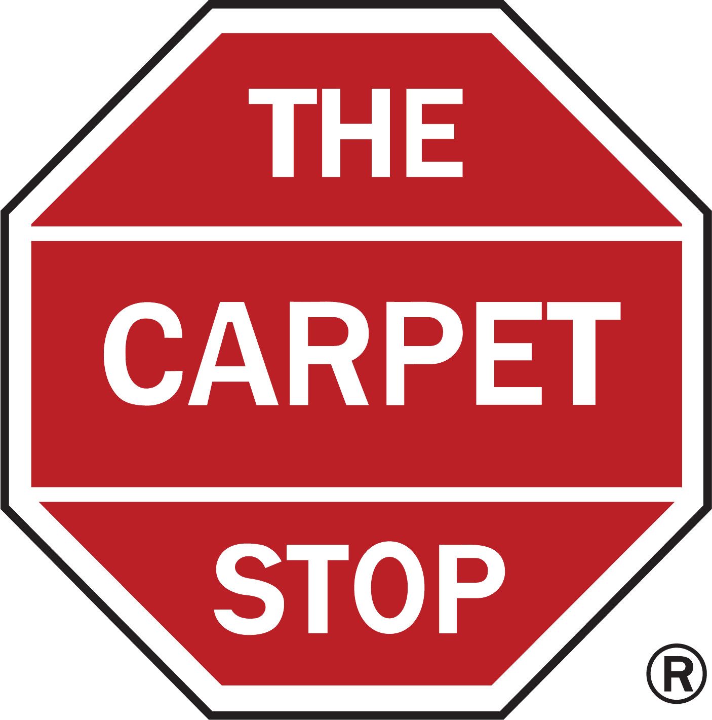 The Carpet Stop