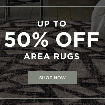 Area Rugs | The Carpet Stop