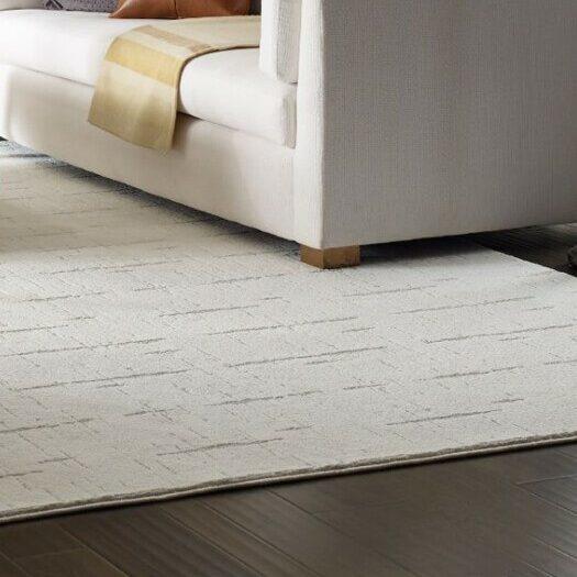 Carpet binding | The Carpet Stop