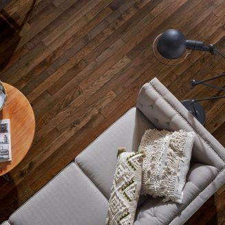 Hardwood flooring | The Carpet Stop